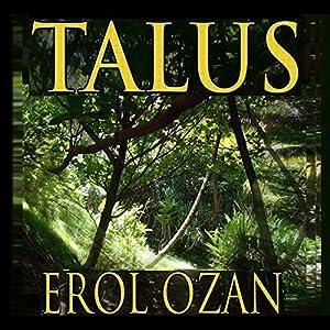 Talus Audiobook