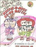 Muffie-O-Nees: No-No Nattie