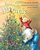 img - for You Are My Miracle book / textbook / text book