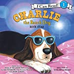 Charlie the Ranch Dog: Rock Star | Ree Drummond