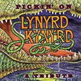 Pickin' On Lynyrd Skynyrd - A Tribute