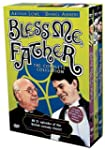 Bless Me, Father: The Complete Collec...