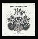 Death of the Rockstar by Dead By Wednesday