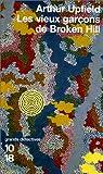 echange, troc Arthur Upfield - Les Vieux Garçons de Broken Hill