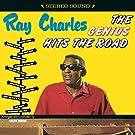 The Genius Hits The Road + 4 bonus tracks (180g) [VINYL]
