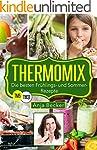 Thermomix: Die besten Fr�hlings- und...