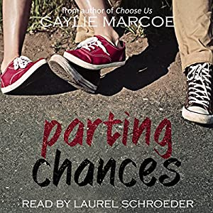 Parting Chances Audiobook