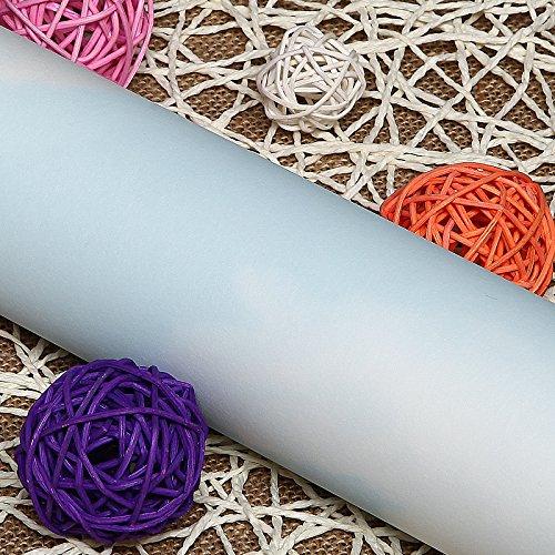 xiagaoyuanyuan-tela-no-tejida-ninos-y-ninas-dormitorio-azul-de-papel-tapiz