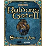 Baldur's Gate IIby Avalon Interactive