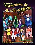 img - for El Torneo De Trabalenguas / the Tongue Twister Tournament book / textbook / text book