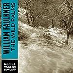 The Wild Palms   William Faulkner