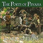 The Poets of Pevana | Mark Nelson