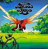 Woyaya: Remastered by Osibisa (2008-10-28)