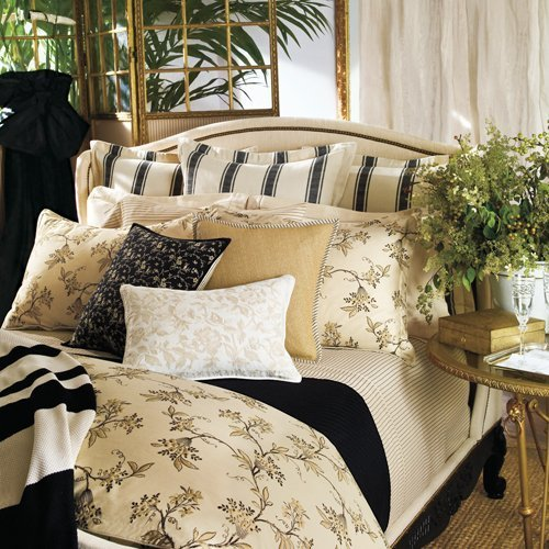 Ralph Lauren Comforter Cover back-39471