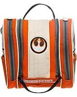 Star Wars Toiletry Kit