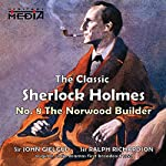 The Norwood Builder | Sir Arthur Conan Doyle