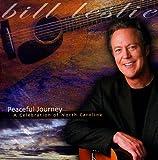 Songtexte von Bill Leslie - Peaceful Journey: A Celebration of North Carolina