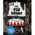 Criterion Collection: The Tin Drum [Blu-ray] [1979] [US Import]