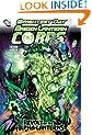 Green Lantern Corps: Revolt of the Alpha Lanterns