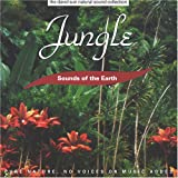 The Sounds of the Earth: Jungle