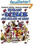 Les D�blok, tome 2 : Poilade de D�blo...