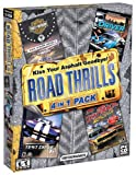 Road Thrills Compilation - PC