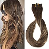 Special Section Aigemei 22 Inch Synthetic Braiding Hair Crochet Hair Extensions Kanekalon Jumbo Braids Hairstyle 85g Five Colors Hair Extensions & Wigs
