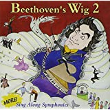 More! Sing Along Symphonies
