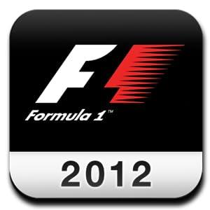 [MULTi] F1™ 2012 Timing App CP v4.901 IPA [IPHONE+IPAD]