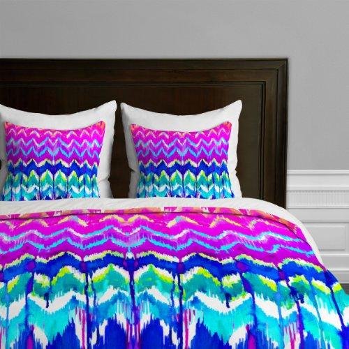 Tie Dye Comforter Twin front-997914
