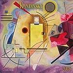 Wassily Kandinsky Paintings 2016 Mode...