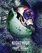 NIGHTMARE15thAnniversaryTourCARPEDIEMemeTOURFINAL@豊洲PIT(初回生産限定盤)[Blu-ray]