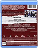 Image de The Breakfast Club [Blu-ray] [Import allemand]