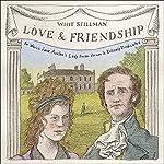 Love & Friendship: In Which Jane Austen's Lady Susan Vernon Is Entirely Vindicated   Whit Stillman
