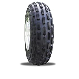 cheap atv tires-Kenda K284 K284 ATV Tire - 21X7-10