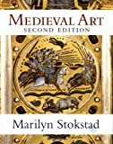 img - for Medieval Art book / textbook / text book
