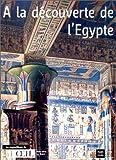 A la découverte de l'Egypte (2843700167) by Andreu, Guillemette