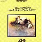 The Avant-Garde (180 Gram Vinyl)