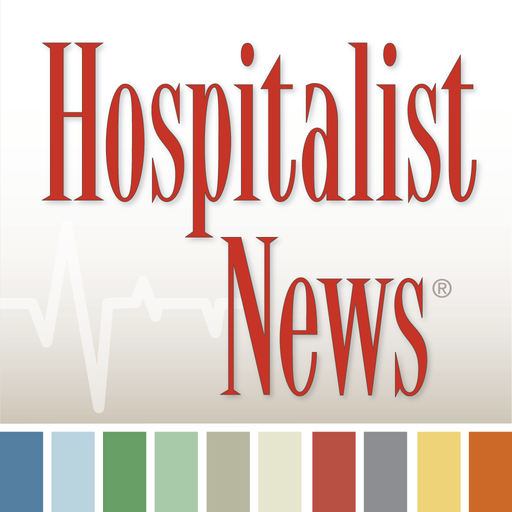Hospitalist News Digital