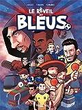 """Afficher """"Le réveil des Bleus"""""""