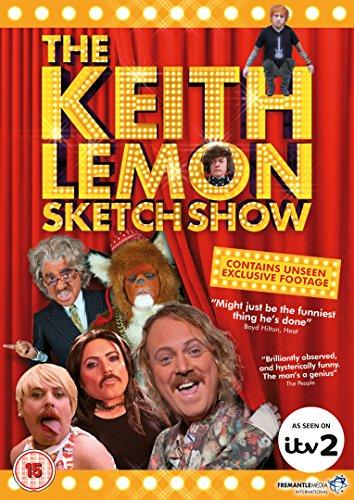 the-keith-lemon-sketch-show-series-1-dvd