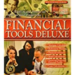 Financial Tools Deluxe