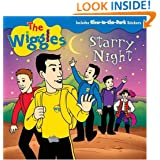Starry Night: The Wiggles
