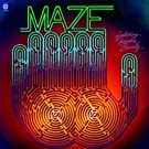 Maze [Us Import]