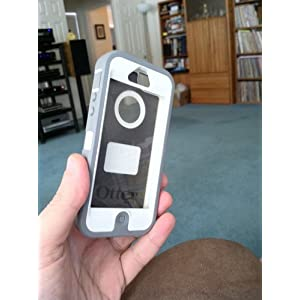 otterbox defender for iPhone 5