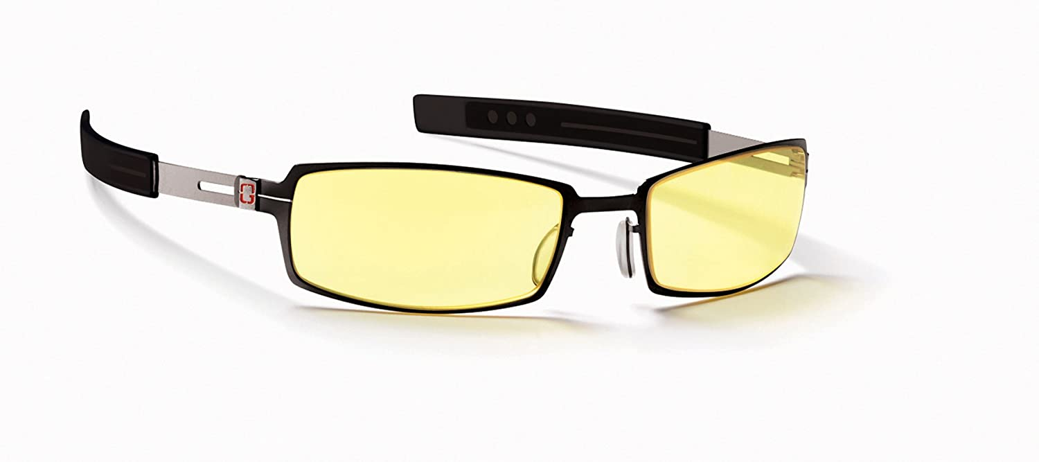 top 10 best gaming glasses for call of duty reviews 2016