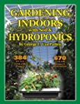 Gardening Indoors with Soil & Hydropo...