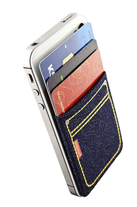 Iphone 6 Money Clip Money Clip For Iphone 6