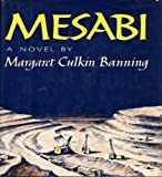 img - for Mesabi : A Novel book / textbook / text book