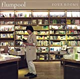 �Ƃ���n�܂�̏�i �`Bookstore on the hill�`��flumpool